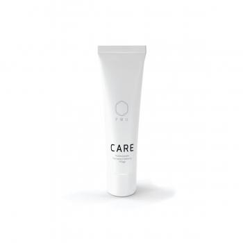 PMU CARE Tube 15ml