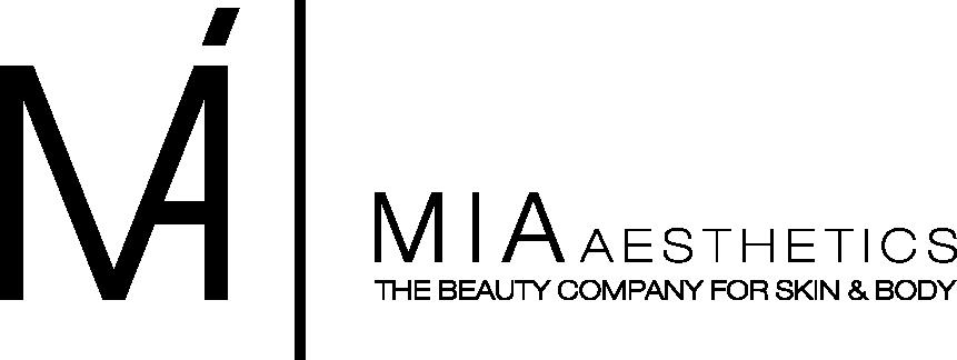 MIA Aesthetics-Logo