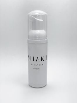 MIAKI Cleanser 50ml