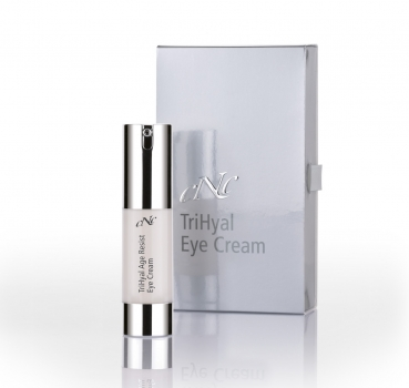aesthetic world TriHyal Age Resist Eye Cream 15 ml
