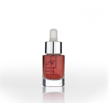 Couperose Reducing Concentrate 15 ml