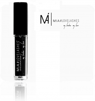 MIA#LoveLashes & Brows Serum 3ml